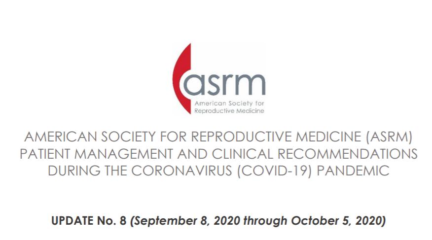ASRM-COVID-19-update-8