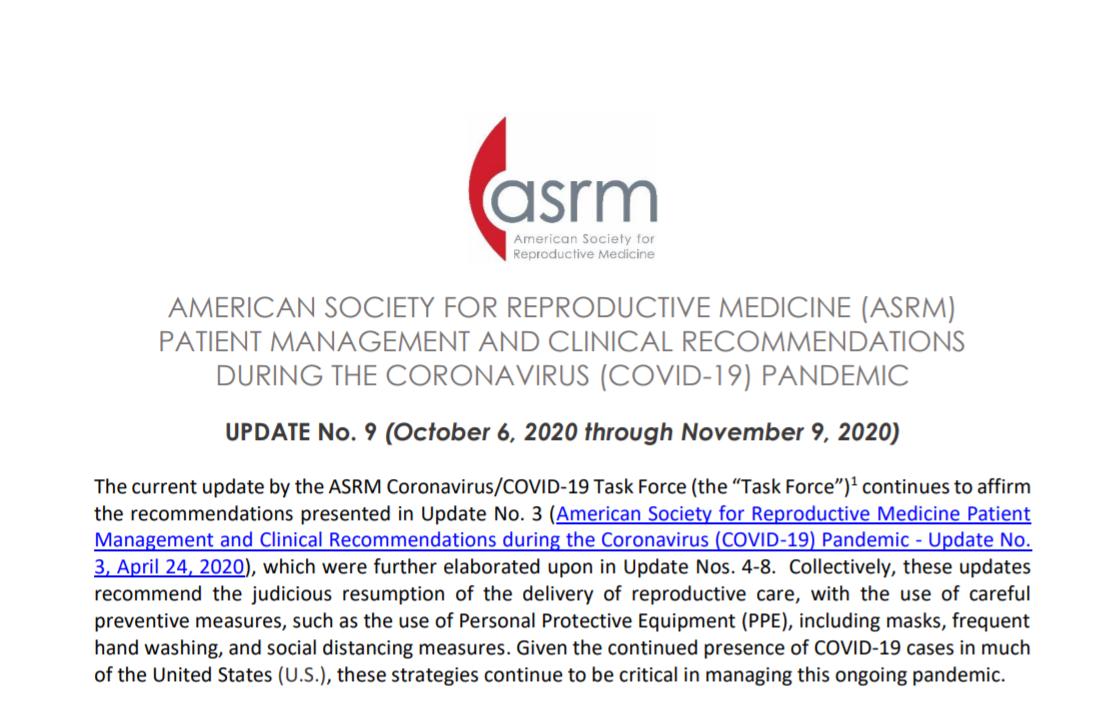 ASRM-COVID-19-update-9