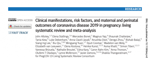 clinical-manifestations-risk-factors-and-maternal-and-perinatal-outcomes