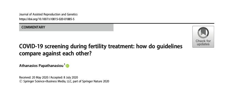 covid-19-screening-during-fertility-treatment