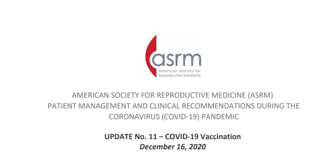 116-ASRM-update-11