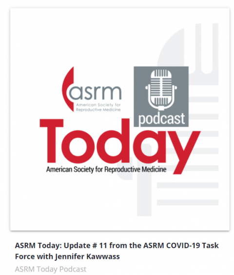 thumbnail_118 ASRM Podcast