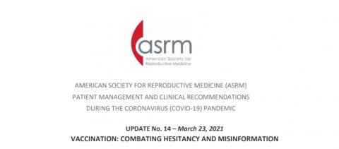 142-ASRM-update-14