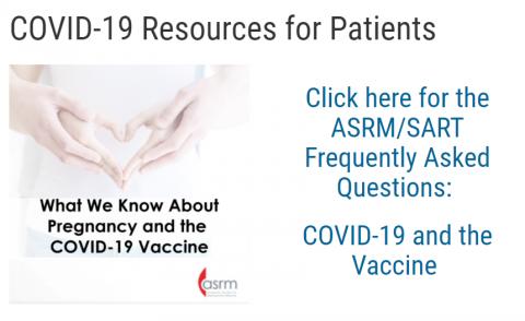 144 ASRM Patient resources