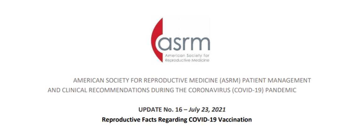 147-ASRM-update-16